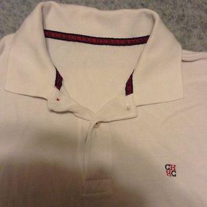 85157f6a6 Carolina Herrera Shirts - 🎉🎉Carolina Herrera Polo for men🎉🎉