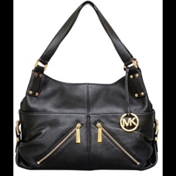 a18119624816 Where To Buy Chanel Bags In Portland Oregon   Stanford Center for ...