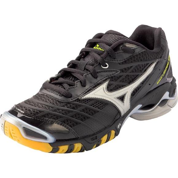mizuno volleyball 2015 shoes