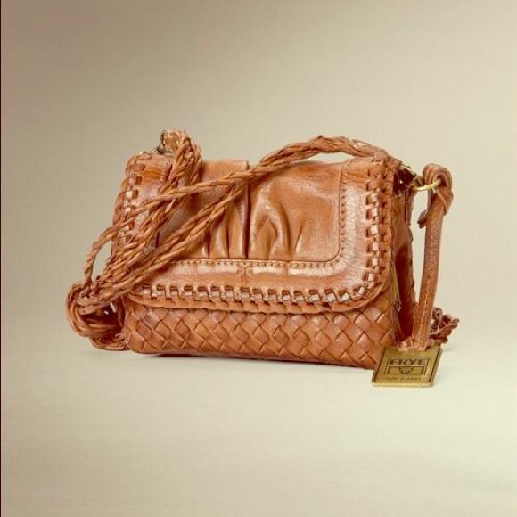 ca7c5d3a2 Frye Bags | Maddy Mini Crossbody Bag | Poshmark