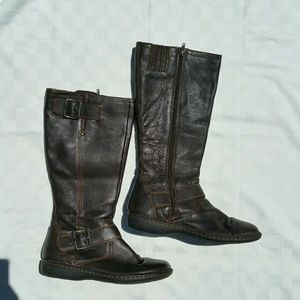 listing not available b o c boots from s closet on