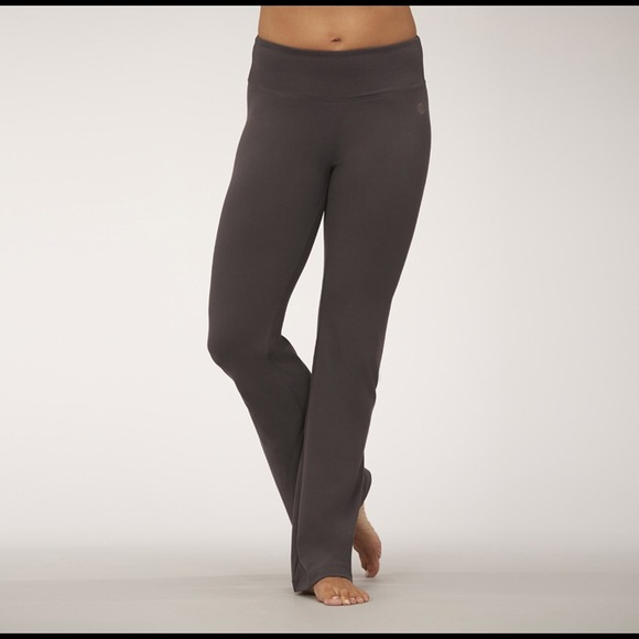 05a1735c8c8764 Balance Collection Pants - ✨Reduced Price✨Balance Collection Marika Yoga  Pant