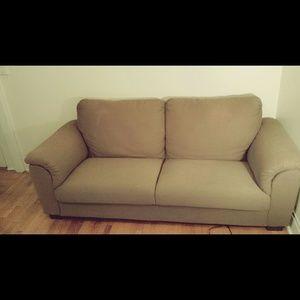 Used, Great Ikea Sofa! for sale