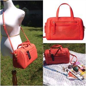 Olivia + Joy Handbag