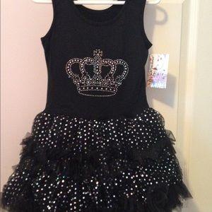 Dresses & Skirts - Girls Pettidress