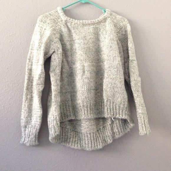 Zz Sweaters 95