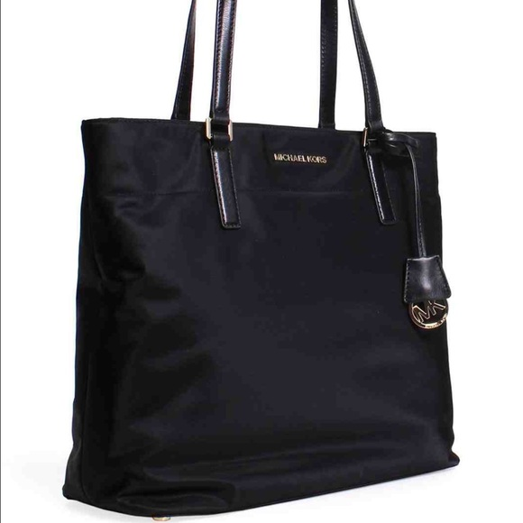 365581846775 Buy michael kors black tote   OFF73% Discounted