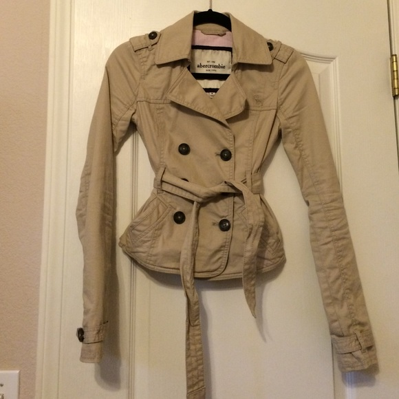 6b96a0a08 kids trench coat