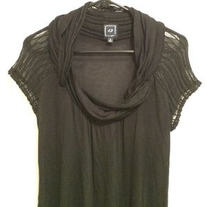 Anthropologie Tops - Unique Anthropologie top