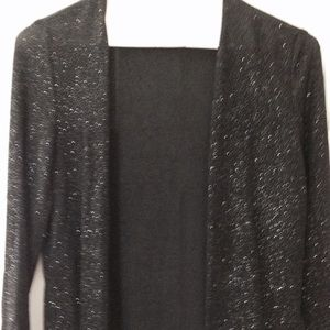 Onyx Tops - 😍 Sparkle & Shine shell w/matching sweater 👯