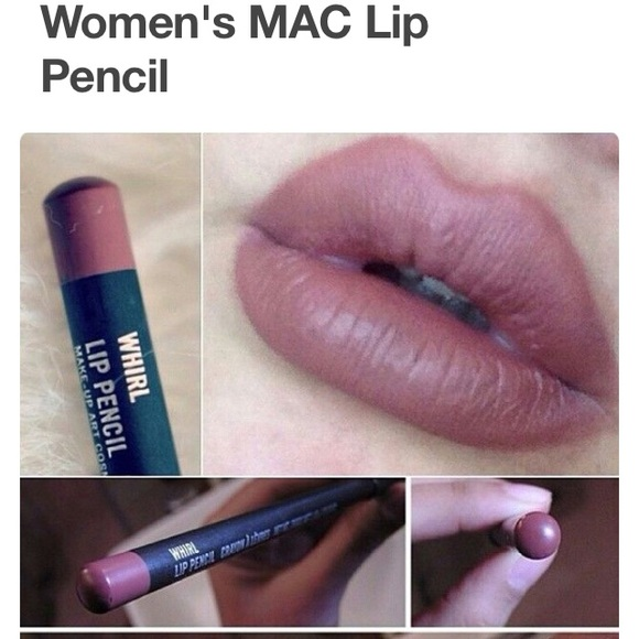 List of Synonyms and Antonyms of the Word: mac cosmetics lip liner