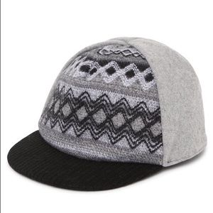 71 pacsun accessories pacsun topical hat