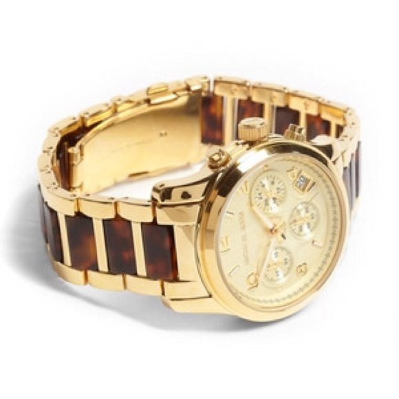 74 off michael kors jewelry sale michael kors
