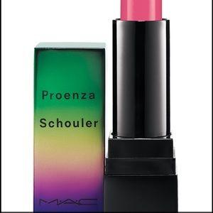 Mac Proenza Schouler LE lipstick new & authentic💋