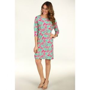 LP Spike the Punch Orchid Pink Cassie Dress