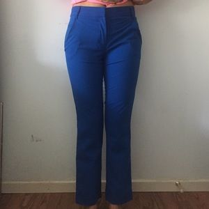 ASOS Pants - Asos ankle Pants
