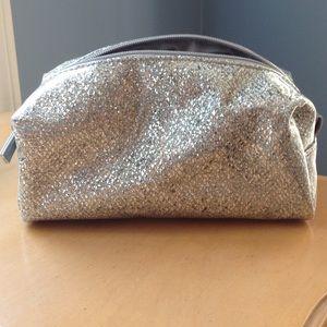 Handbags - Sparkly bag