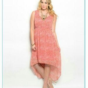 Dresses & Skirts - Bundle for Ortega1970
