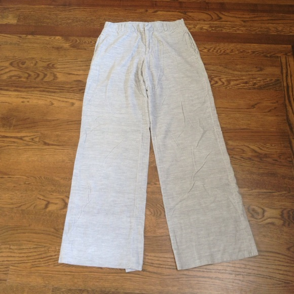 80% off DKNY Pants - DKNY thin wale corduroy pants size 4 from ...