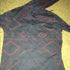 On The Byas Sweaters