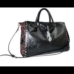 90 Off Hamilton Turnberry Handbags Gorgeous Bag Diaper
