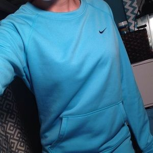 Therma-Fit Nike Sweatshirt