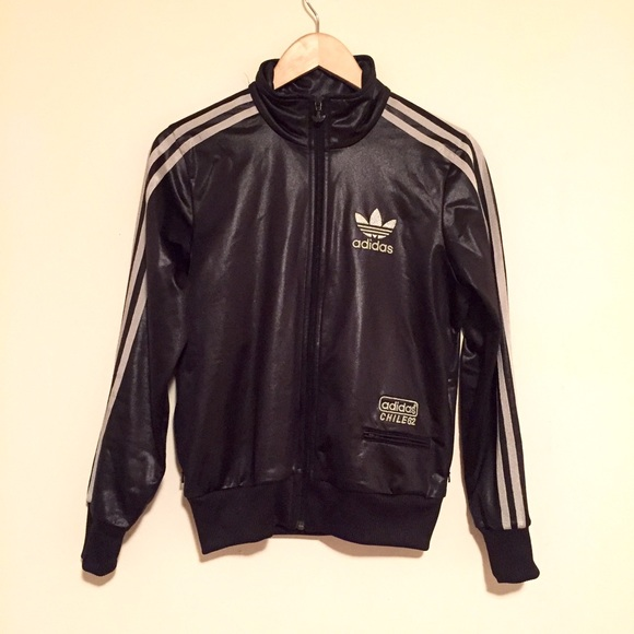 mens adidas chile 62 jacket Off 57% platrerie