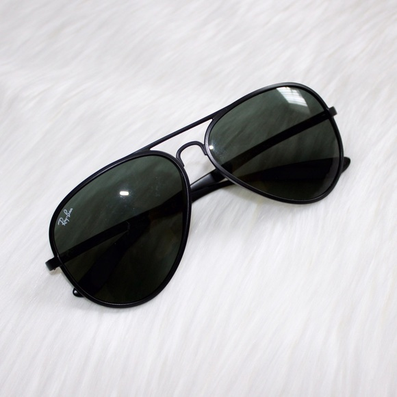 bee6e2052c M 558ddef93c01123be2003621. Other Accessories you may like. Rayban Aviator