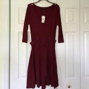 Grace Elements Dresses & Skirts - Dress🌸