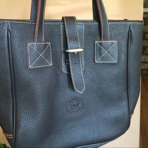 Dooney Bourke small tote