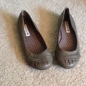 American Eagle Outfitters Shoes - American Eagle Shoes