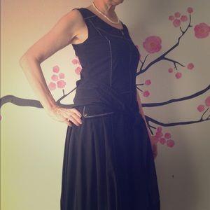 Dzhavael Couture