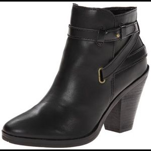 NEW IN BOX Dolce Vita Prynce Boots, Booties 8.5