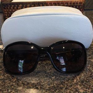 f59a622a58 cheap oakley sunglasses for women sunglass hut c7f49 71bac  authentic oakley  womens urgency sunglasses ea00e 7cca3