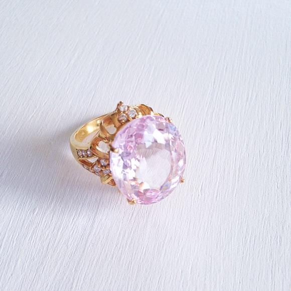 BON COEUR? Jewelry