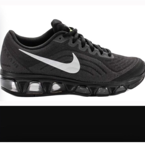 quality design d4fd7 e3f23 Nike air max tailwind 6 women s running shoes. M 55a5170da3a01f4adf016173