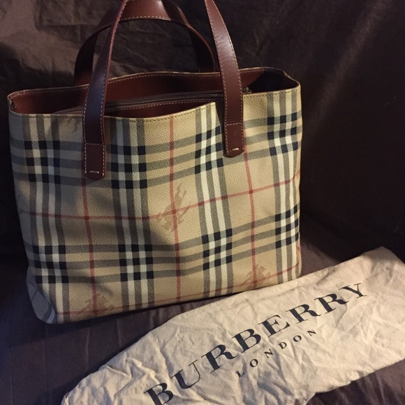 c9c9cfabf92 Ugg Plaid Tote   Mount Mercy University