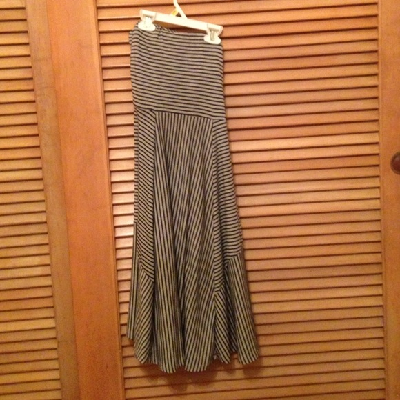 44 off maurices dresses skirts maurices boutique for Maurice boutique