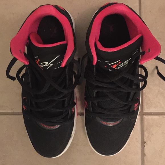 jordan shoes for women 6.5