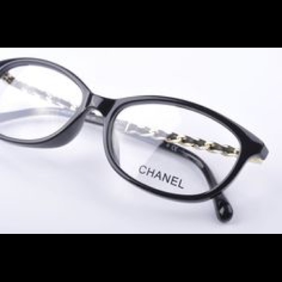 chanel reading glasses. chanel accessories - reading glasses chanel