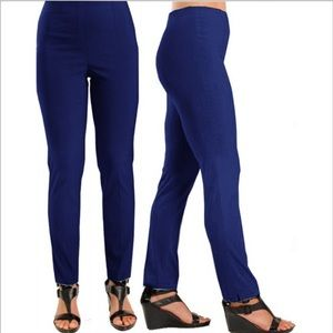 Lior Lize Pants in Blue