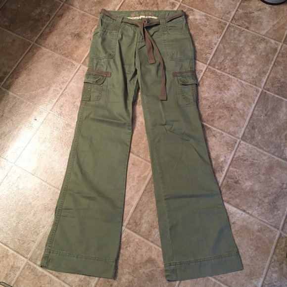 Popular Men Green Pants Pi Pants Pant Row You Should Never Miss  Pant Row