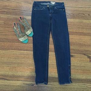 H&M Denim - Skinny Jeans