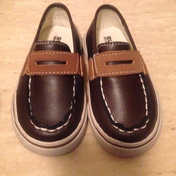 83ca547a1761 Ruum Shoes | American Kids Wear | Poshmark