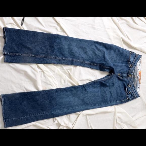 Apple Bottom Jeans eBay