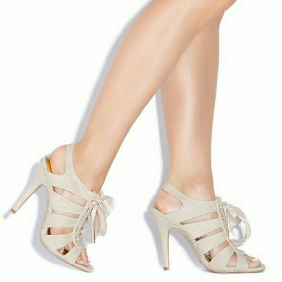 Town Shoes Price Drop