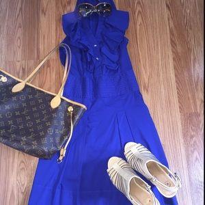 Bundle of women's Express dresses