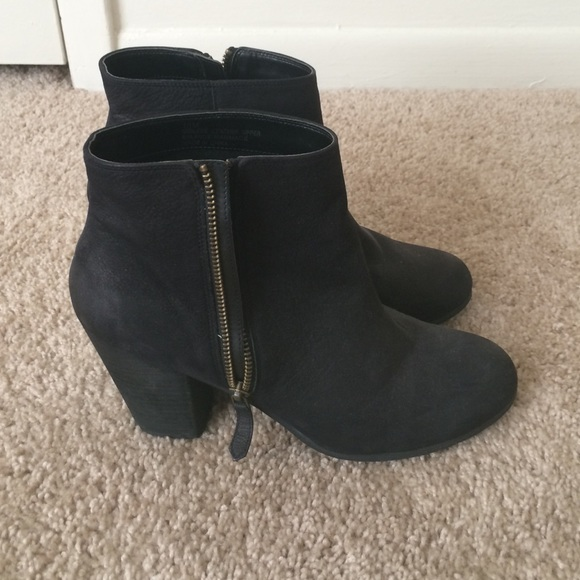 e16aca8e5a30 bp Shoes - BP