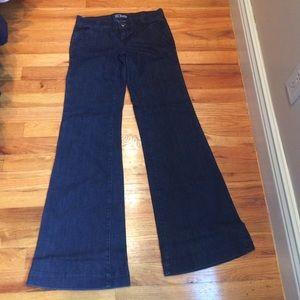 Anlo jeans size 25