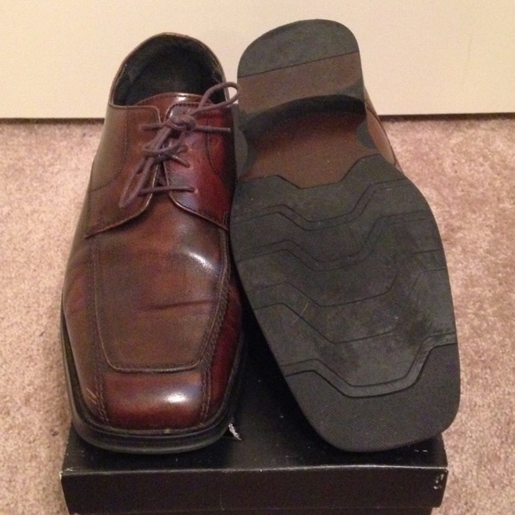 64 natha studio other s dress shoes from